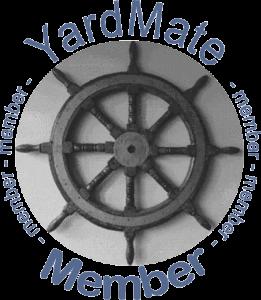 YardMate Member