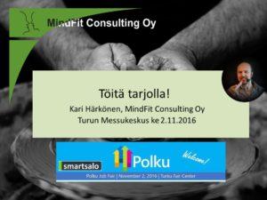 mindfit_rekrymessut_turku_11_2016_slide